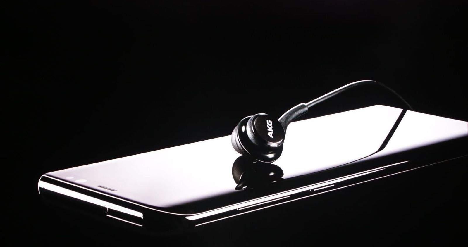 Làm sao để nghe nhạc hay hơn trên các smartphone Samsung Galaxy?
