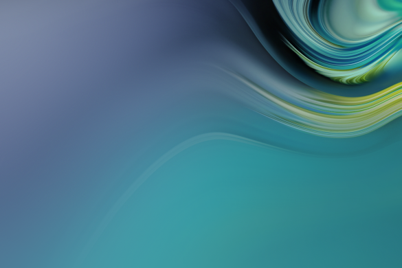 Mời các bạn tải Bộ ảnh nền (Wallpapers) của Galaxy Tab S4