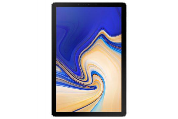 Samsung ra mắt Galaxy Tab S4 cao cấp với bút S Pen cải tiến ưu việt, hiệu năng mạnh mẽ và chương trình ưu đãi đặc quyền cho người dùng Việt Nam