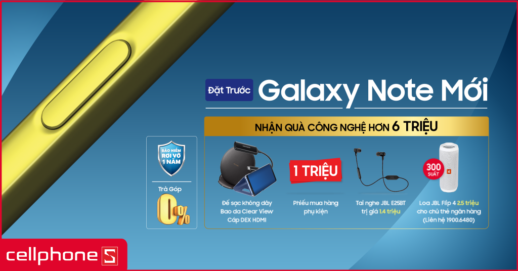 https://cellphones.com.vn/samsung-galaxy-note-9-chinh-hang.html
