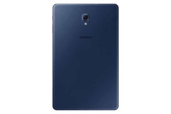 Galaxy Tab A 10.5″ ra mặt tại Việt Nam với màn hình tràn viền và nhiều đặc quyền đi kèm