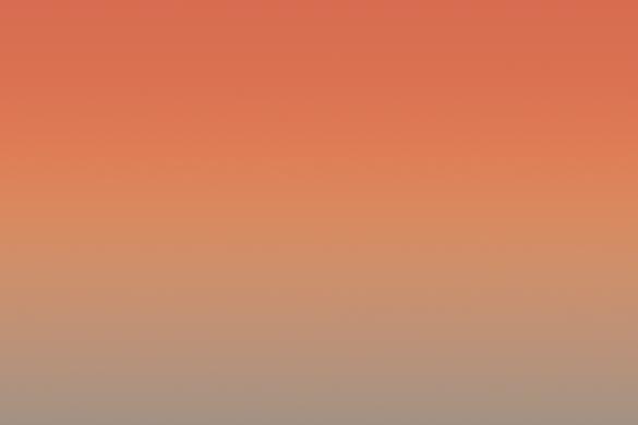 Mời bạn tải bộ ảnh nền chính thức (Wallpapers) Galaxy Note9