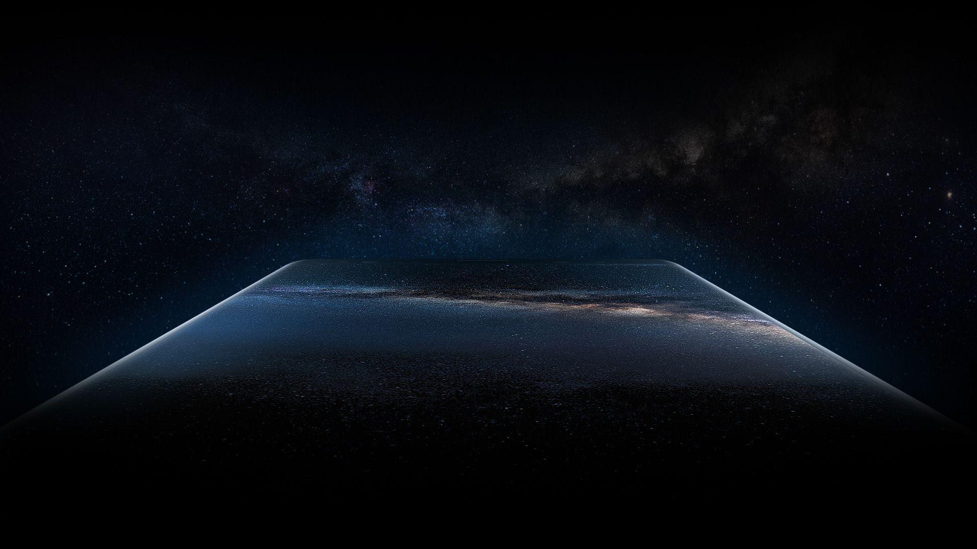 Những công nghệ mới sẽ có trên smartphone Samsung vào năm 2019?