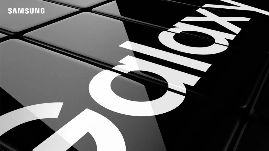 Galaxy S10 series chuẩn bị ra mắt vào 20/02/2019 tới?