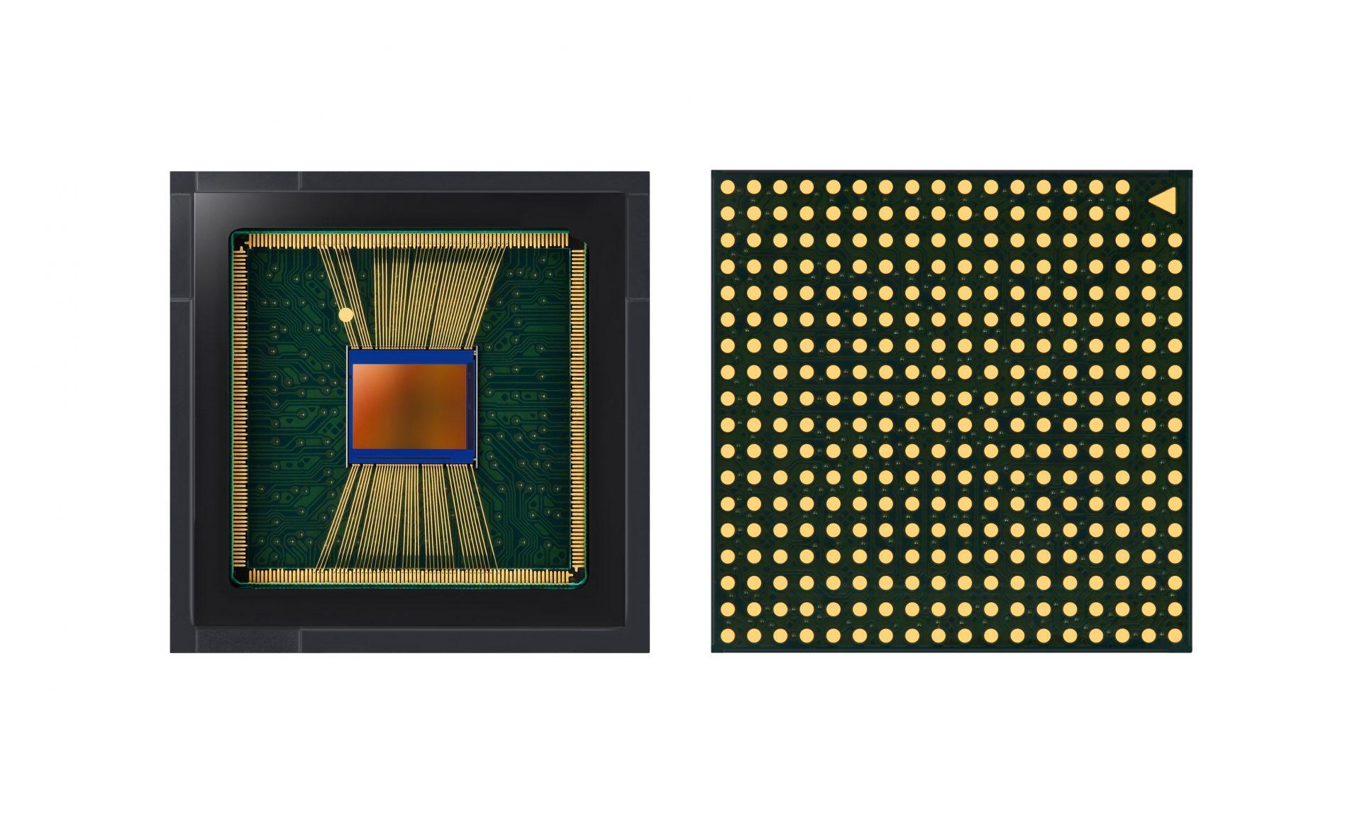 Samsung giới thiệu cảm biến camera siêu nhỏ ISOCELL Slim 3T2: 20MP, siêu nhỏ gọn, cho smartphone tầm trung