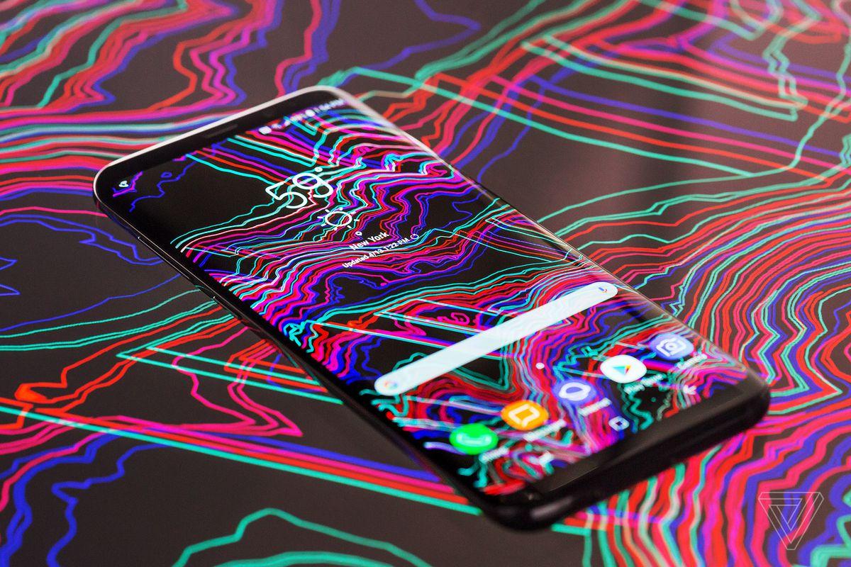 Hướng dẫn Lên đời One UI Beta (Android 9 Pie) cho Galaxy S8 | S8+: Đã có file Beta3