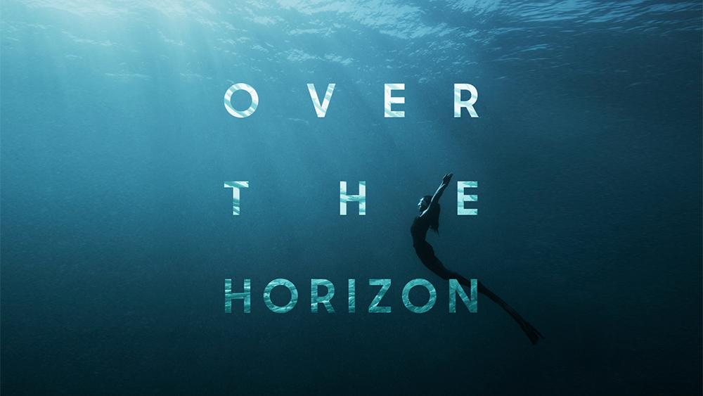 Nghe lại Hành trình 10 năm của Nhạc chuông Over The Horizon từ Samsung
