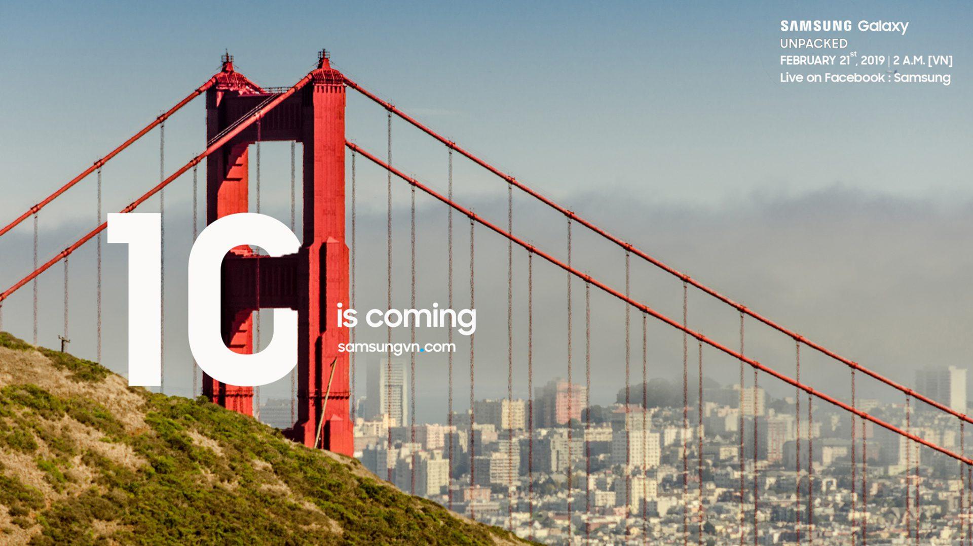 San Francisco – điểm hẹn lý tưởng cho những điều khác biệt