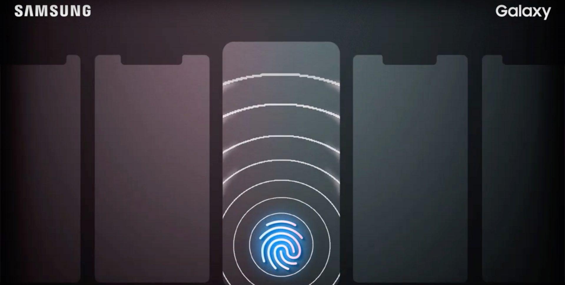 Samsung tung teaser hé lộ tính năng cho siêu phẩm Galaxy S mới