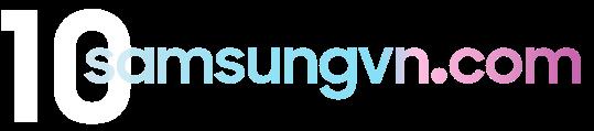 Cộng đồng người dùng Samsung Việt