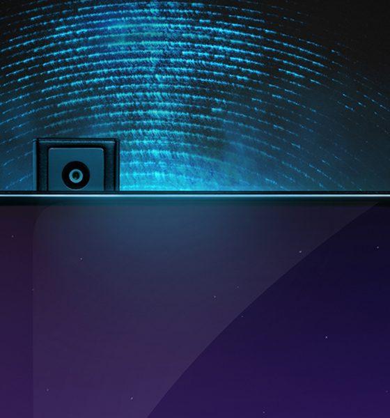"""Samsung Galaxy A90 sẽ có thiết kế camera selfie """"thụt thò""""?"""