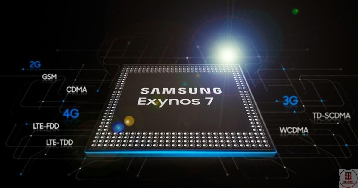 Samsung chuẩn bị ra mắt chipset tầm trung Exynos 9710: 8 nhân, quy trình 8nm đầu tiên trong phân khúc, GPU Mali-G76 mạnh mẽ