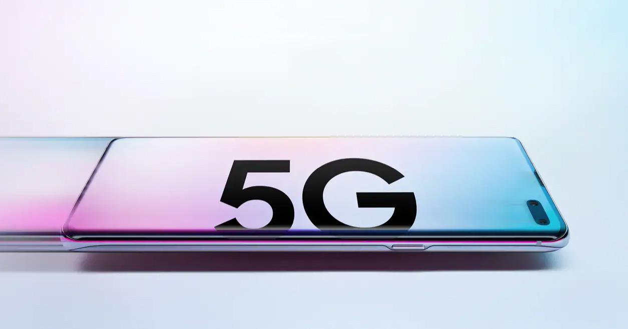 Samsung sẽ phân phối chip mạng 5G cho Apple iPhone năm 2020