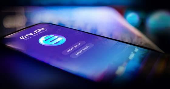 Samsung đang phát triển và sớm ra mắt tiền ảo riêng, gọi là Samsung Coin?