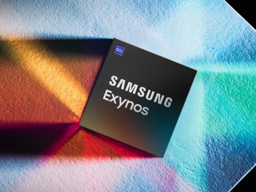 Samsung sẽ bắt sản xuất loạt chipset trên quy trình 5nm EUV vào năm sau?
