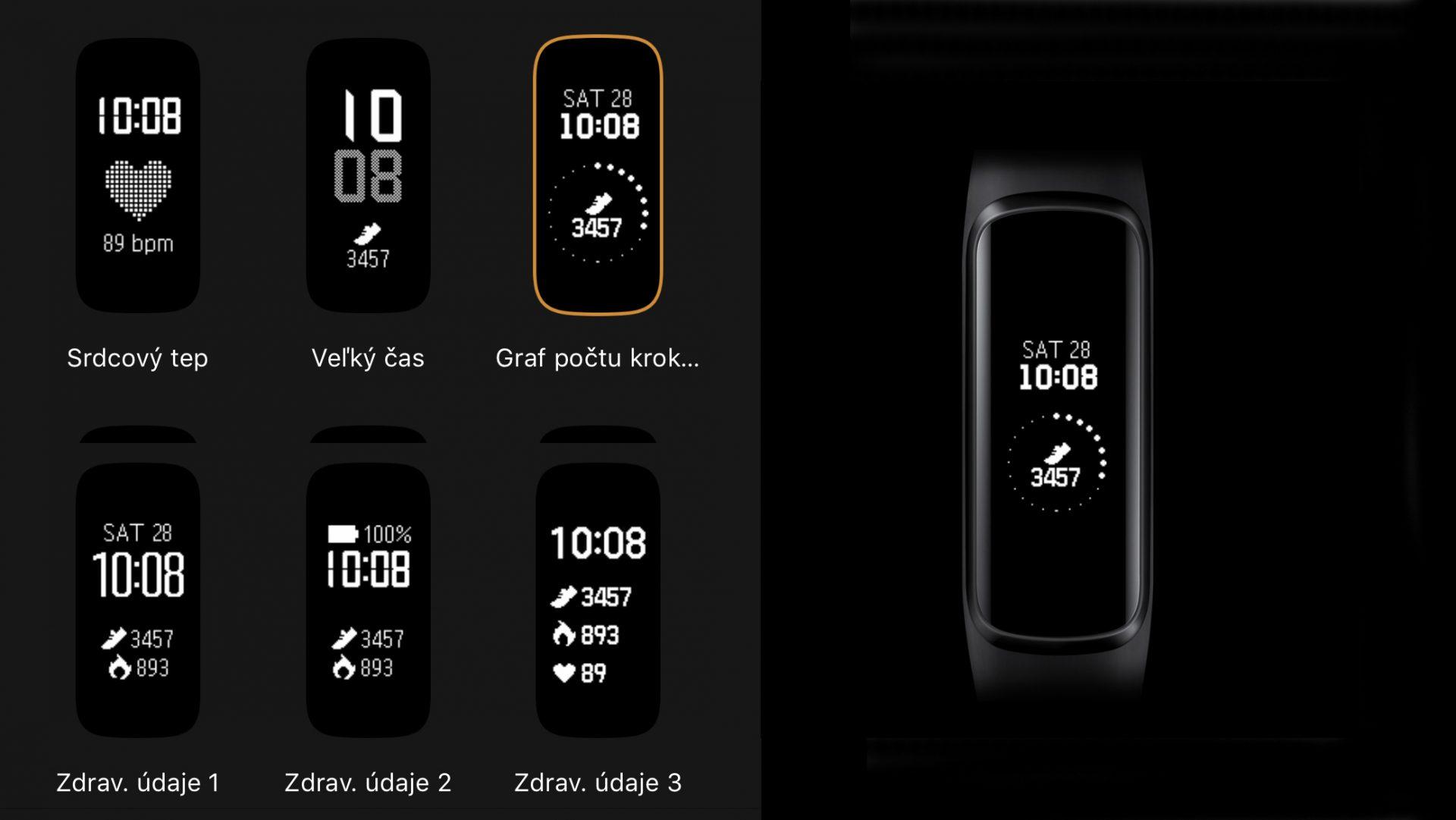 [Image: Samsung-Galaxy-Fit-e-cifernik.jpg]
