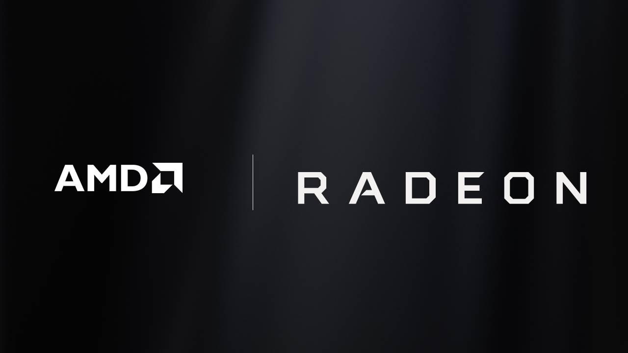Samsung hợp tác với AMD Radeon: phát triển một GPU mạnh mẽ cho Exynos trong tương lai gần?