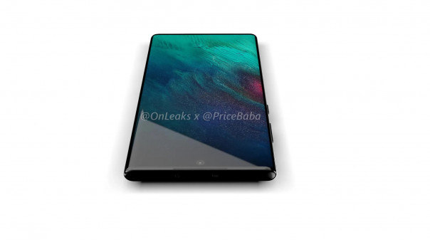 Note10 sẽ ra mắt vào ngày 07 tháng 08 tại New York?