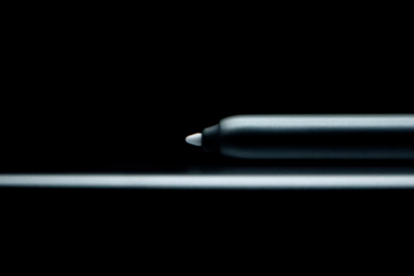 Samsung sẽ ra mắt Tab S6 vào hôm nay và Watch Active2 là 05/08 này!